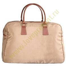 Дорожная сумка Camel