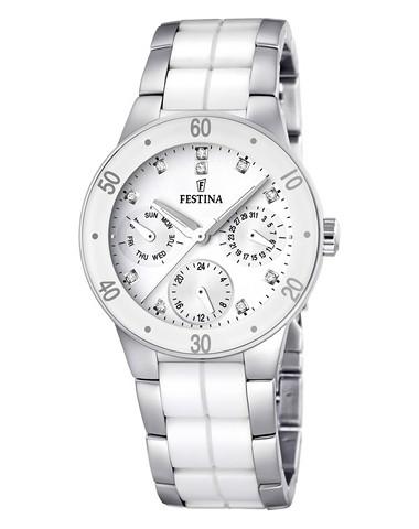 Наручные часы Festina F16530/3