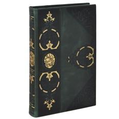 Книга Роксолана-Хуррем и ее Великолепный век