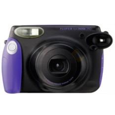 Фотоаппарат моментальной печати Fujifilm Instax Halloween