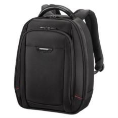 Спортивный рюкзак для ноутбука Samsonite