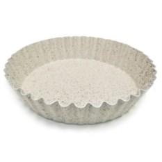 Форма для выпечки Le golosita (диаметр 26 см)