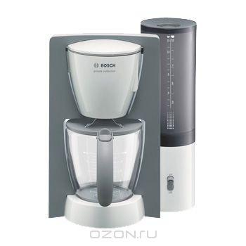 Кофеварка Bosch 6000 Tka 6001V