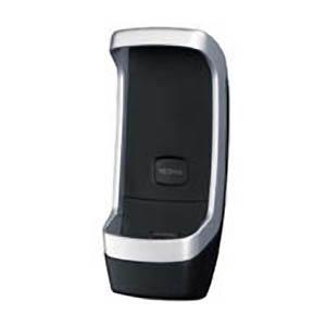 Держатель Nokia CR-45
