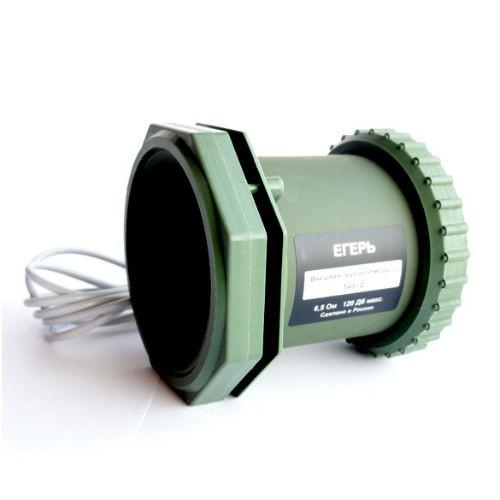 Динамик для электронных манков Егерь-2
