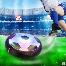 Домашний аэрофутбол Hover ball