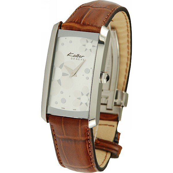 Женские наручные часы Kolber Les Classiques 2008
