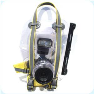 Ewa Marine SLR-AF U-BXP