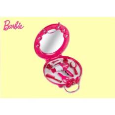 Набор стилиста (BARBIE)