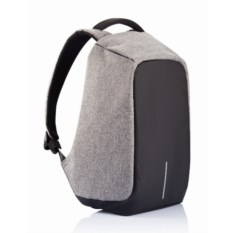Рюкзак XD Design The Original Bobby Anti-theft Backpack 15