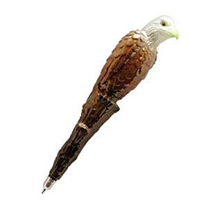 Ручка «Орёл»