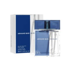Туалетная вода Armand Basi In Blue (100ml)