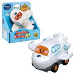 Развивающая игрушка Vtech «Самолёт»