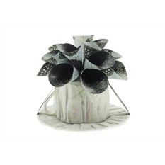 Подарочная упаковка Черная коала