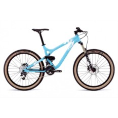 Велосипед Commencal Meta AM 3 Girly (2013)