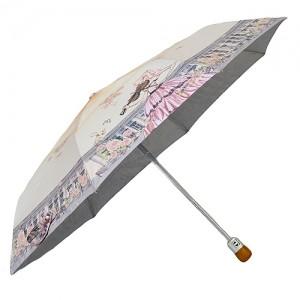 Зонт Музыка