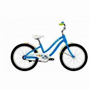 Велосипед Bella Kids