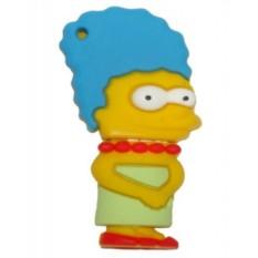 Флешка Мардж Симпсон