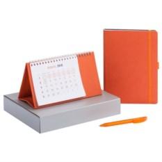 Оранжевый набор Проверено временем
