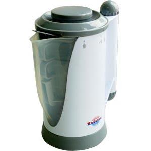 Автомобильный чайник Beverage Heater