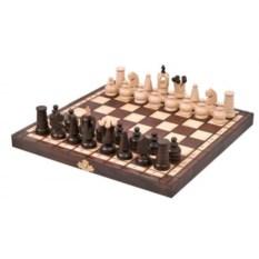 Мини-шахматы Королевские