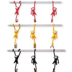 Кухонные крючки Just hanging