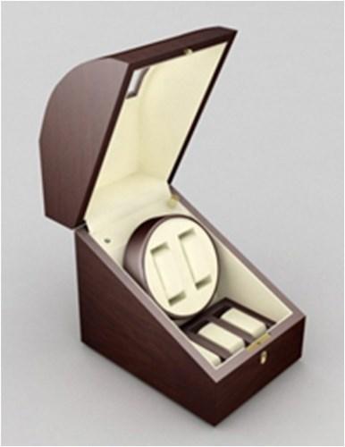 Футляры для часов купи подарок часы мужские с солнечной батареей купить