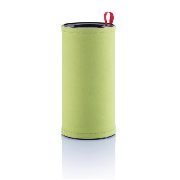 Мини-кулер для напитков Холодок