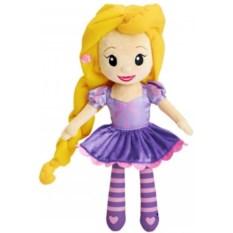 Кукла Chicco Disney Princess Волшебные мелодии. Рапунцель