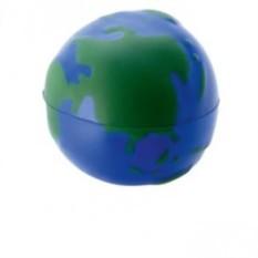 Игрушка-антистресс Глобус