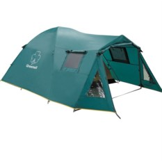 Палатка Велес 3 v2