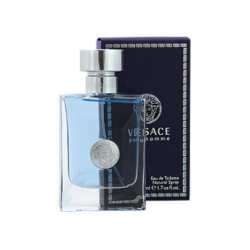 Туалетная вода Gianni Versace Versace pour Homme