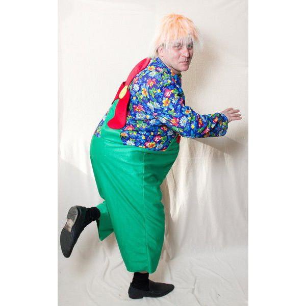 Карнавальные костюмы для взрослых своими руками фото