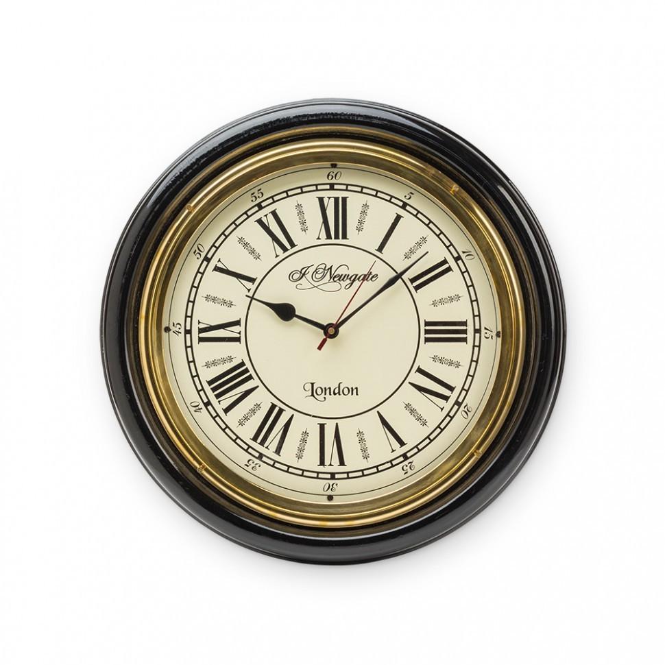 Настенные часы Newgate