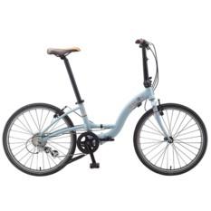 Велосипед DAHON Briza (2015)