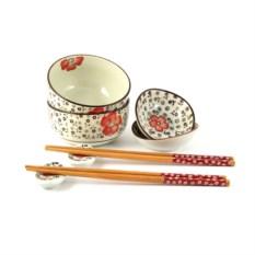 Набор для суши (2 персоны)