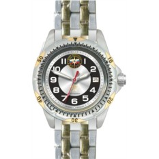 Механические мужские часы Спецназ Штурм С8211202-1612