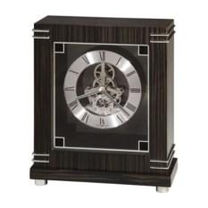 Настольные часы Howard Miller Batavia