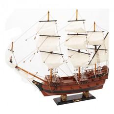 Модель Корабля Санкт-Петербург
