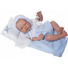 Кукла Пабло, 45 см