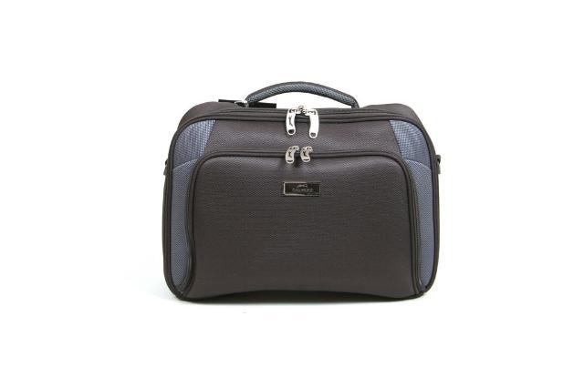 Дорожная сумка Ghepard