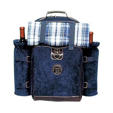 Рюкзак для пикника «Маунтэйн»