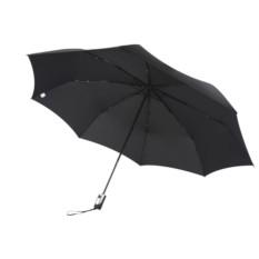 Черный зонт Aquaforce