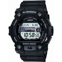 Многофункциональные наручные часы Casio G-Shock GW-7900-1E