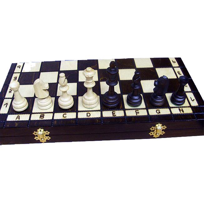 Набор «3 в 1»: шахматы, шашки, нарды