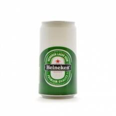 Портативный аккумулятор Heineken