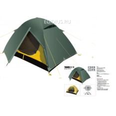 Палатка BTrace Trave-3