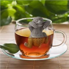 Заварник для чая Ленивец