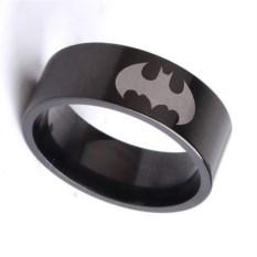 Кольцо Бэтмена из комиксов