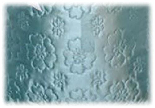 Зимний комплект на выписку малыша Бантики с подушкой